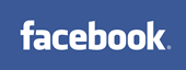 facebook-big-icon